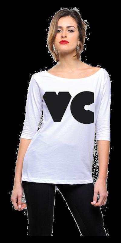 VC_Bside_MONOGRAM