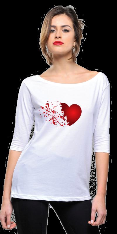 VC_LatoB_Heartbreaker