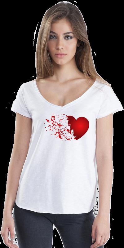 VC_Marilyn_Heartbreaker