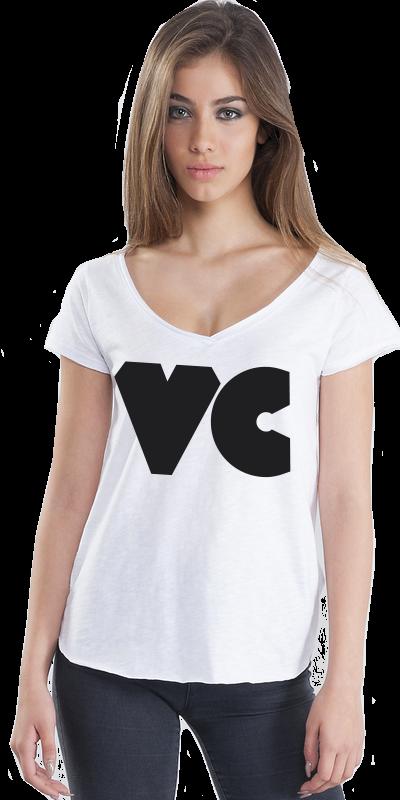 VC_Marilyn_MONOGRAM
